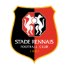 Rennes U19