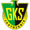 GKS Jastrzebie