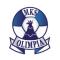 MKS Olimpia Szczecin  Women