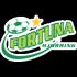 Fortuna Hjorring (w)