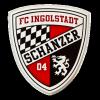 Ingolstadt U19