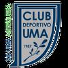 Antequera Futsal
