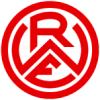 RW Essen U17