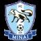 FC Mynai