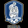 Korea Republic Futsal