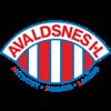 Avaldsnes (w)