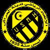 USM El Harrach U21