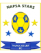 NAPSA Stars