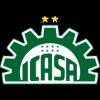 Icasa CE