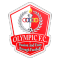 Brisbane Olympic United FC