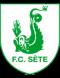 Sete FC