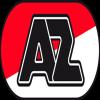 AZ อัลค์มาร์