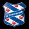 SC Heerenveen Women