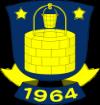 BrondbyU19