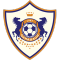 ФК Карабах
