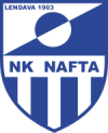 NK Nafta