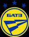 Bate Borisov Reserves