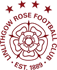 Linlithgow Rose