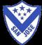Sao Jose Youth