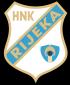 HNK ริเยก้า
