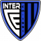 Inter Club Escaldes