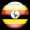 烏干達U20