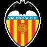 Valencia U19
