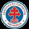 AE Sao Borja