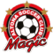 Altona Magic U21