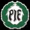 PIF Parainen