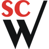 SC Waldgirmes