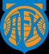Aalesund FK