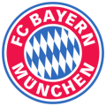 Bayern Munchen Youth