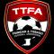 Trinidad Tobago (w)