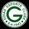 Goias U20