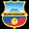 FC Bunyodkor II Chrichik
