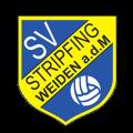 SV 스트립핑 웨이든