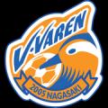 Β-Βάρεν Ναγκασάκι