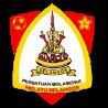 Selangor United