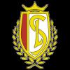 Standard Liege (w)