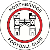 Northbridge Bulls