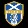 UD Granadilla Tenerife Sur (w)