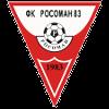 FK Roseman
