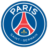 Paris Saint Germain (w)