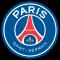 Paris Saint Germain (w)