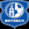 FC Vitebsk Reserves