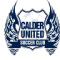 Calder United Women