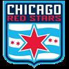 Chicago Red Stars Women