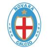 Novara U20