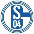 Шальке II